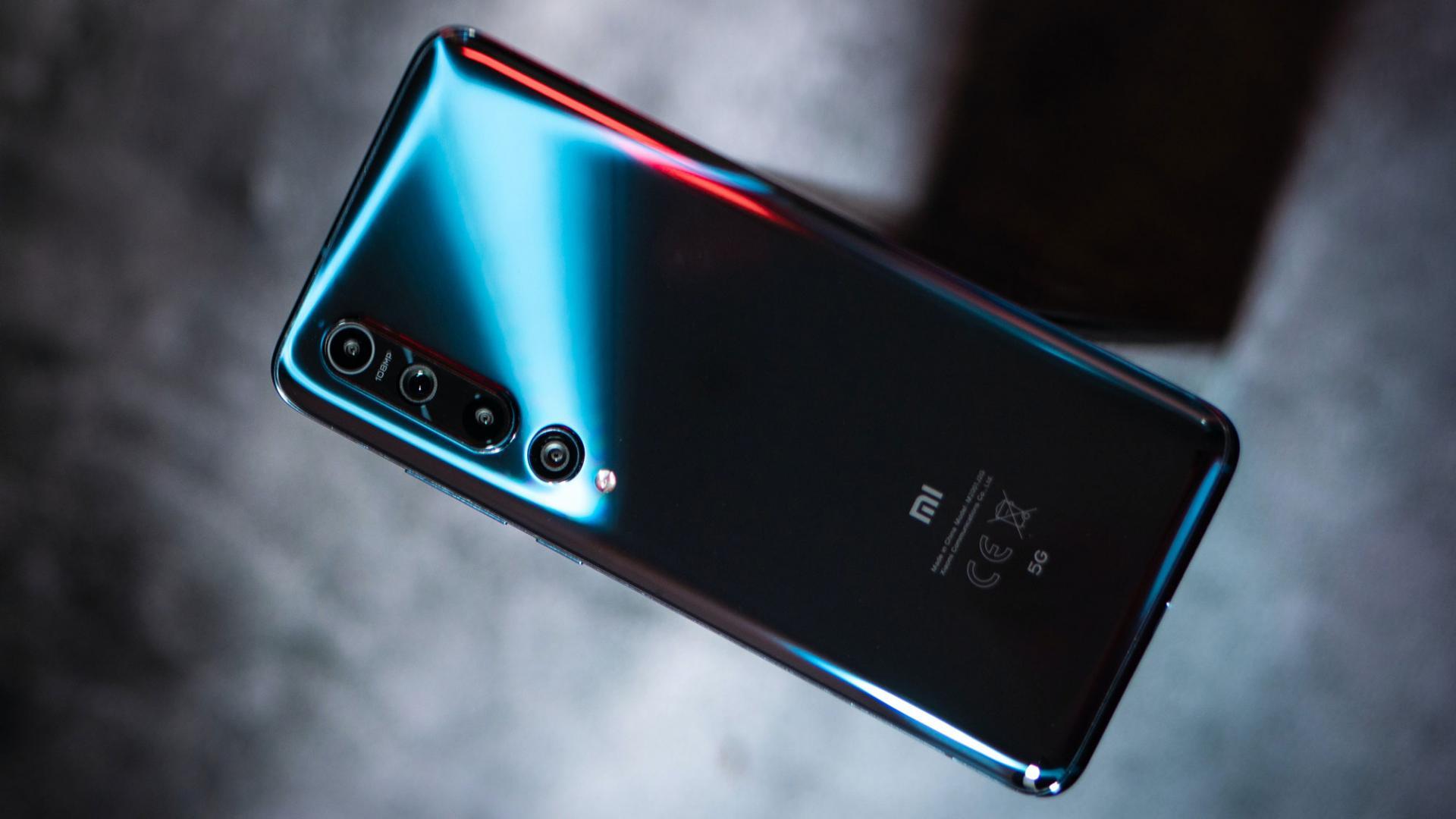 90 или 60 Гцдля экрана смартфона? Как это влияет навремя работы? Напримере Xiaomi Mi10 Pro
