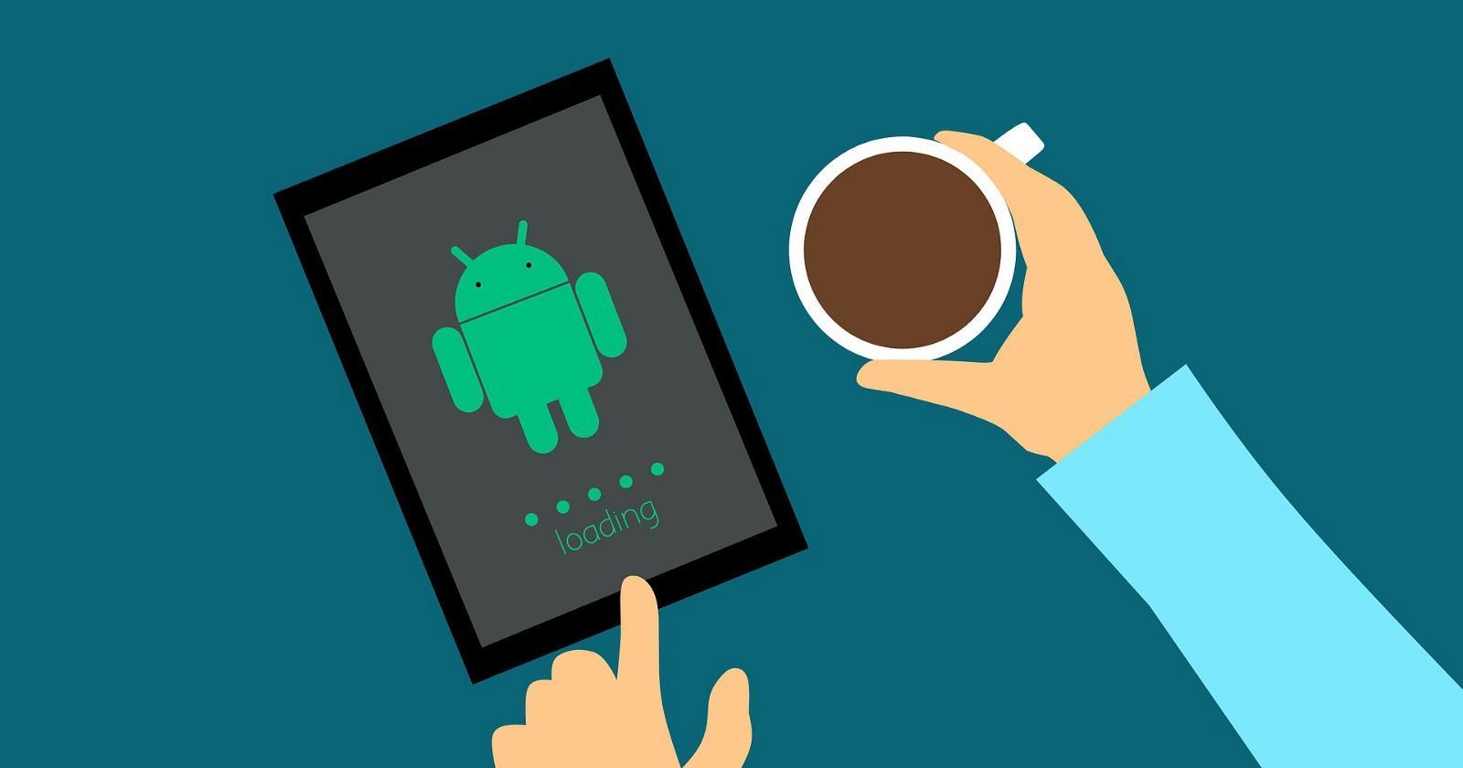 Назван простой способ ускорить Android налюбом смартфоне