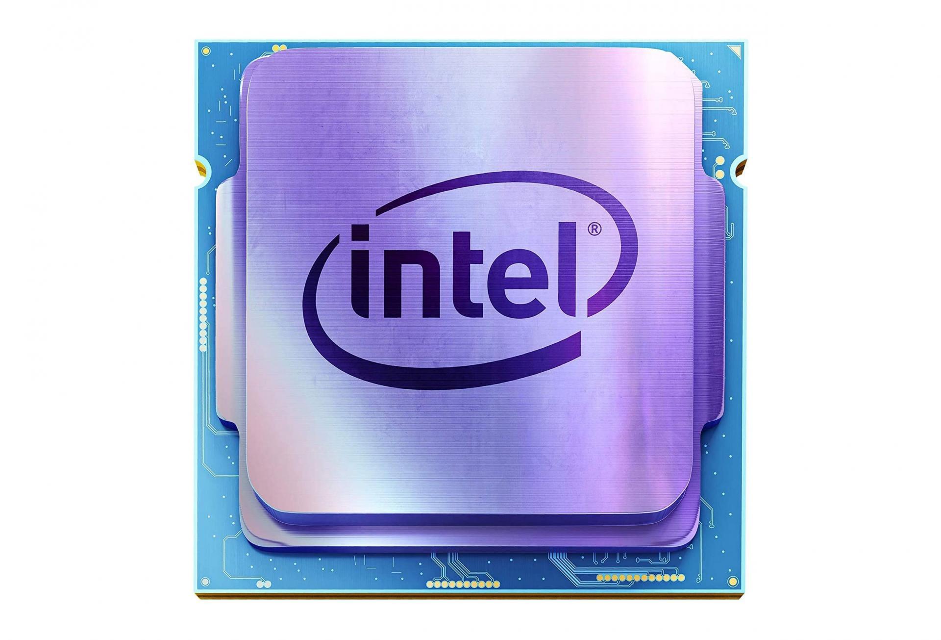 Появились данные процессоров Intel Rocket Lake-S 11-го поколения. Гонятся до5,3 ГГц