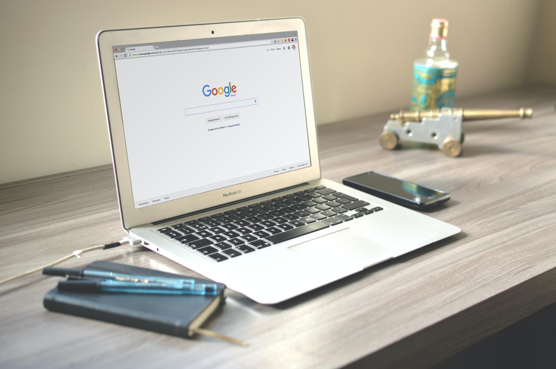 Разработчики Google Chrome тестируют новый метод снижения потребления ОЗУ