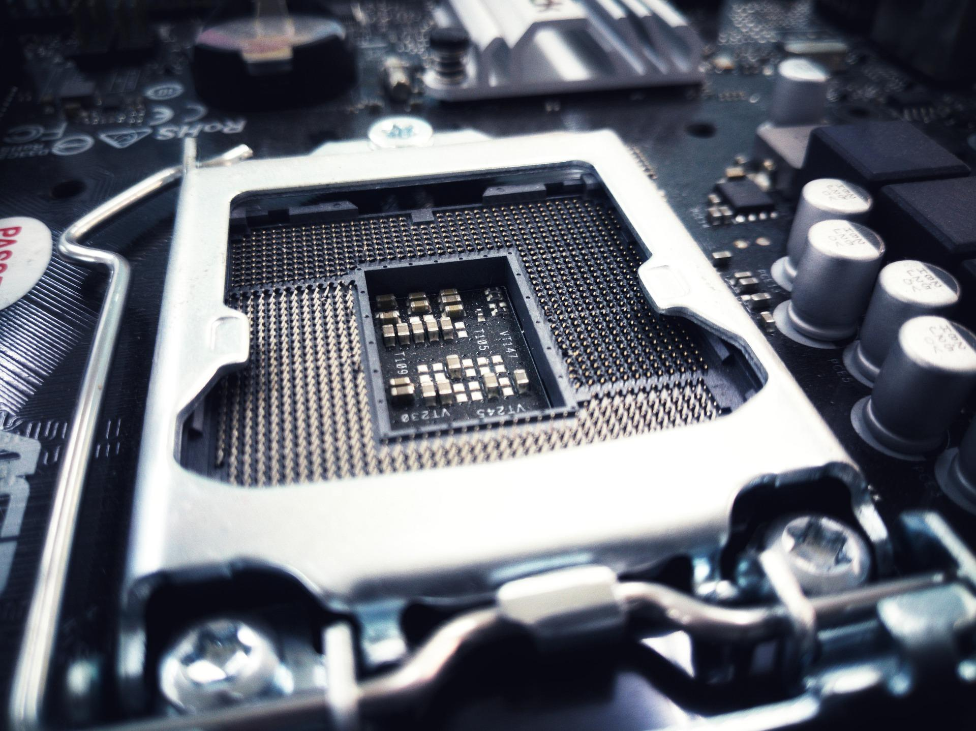 Результаты новых тестов процессоров IntelСоrе і5-11400 иі9-11900К Rocket Lake