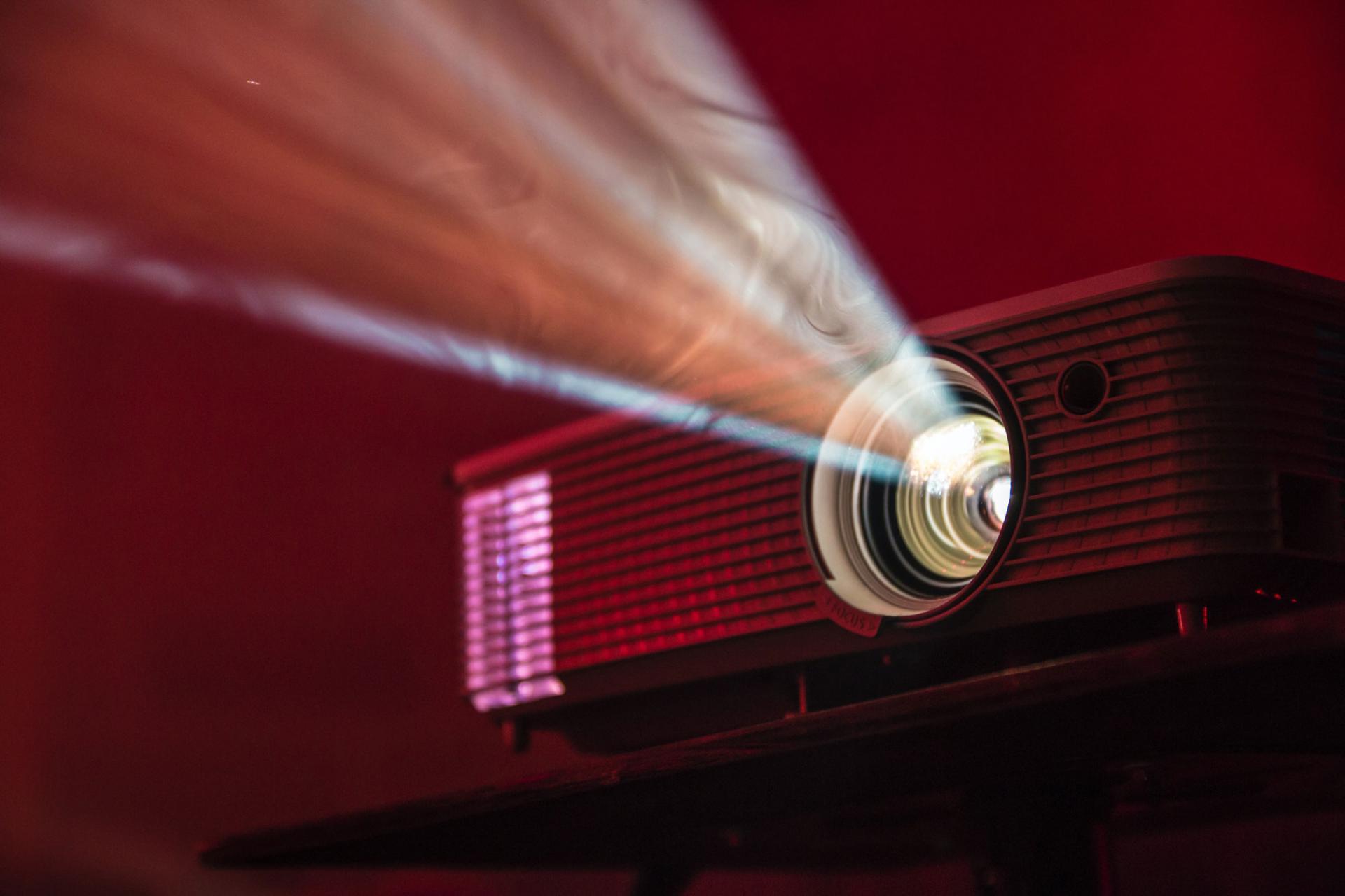 Самые провальные фильмы уходящего года: ТОП-21