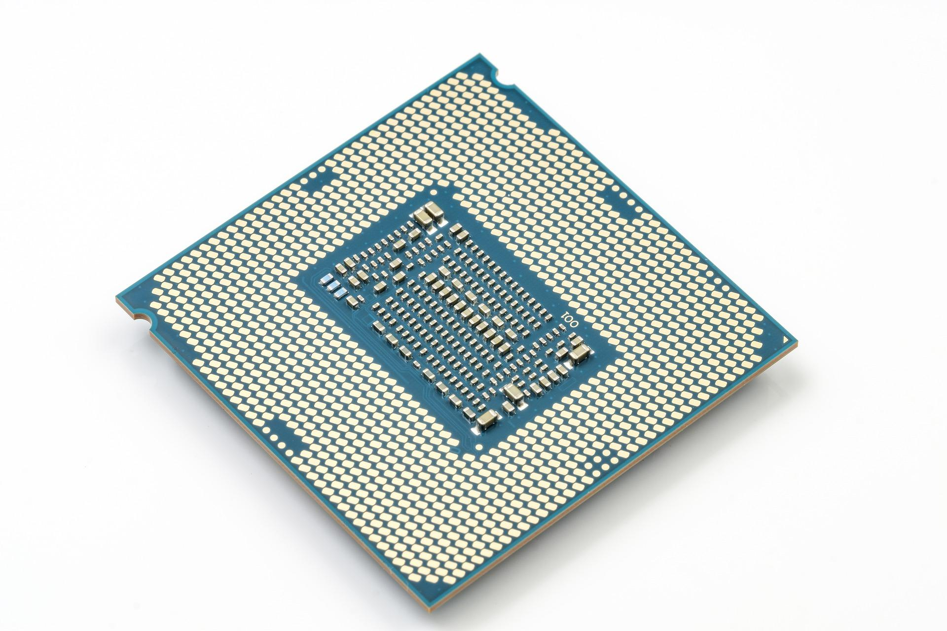 Утечка 8-ядерных процессоров Intel Rocket Lake 5,0 ГГц. Они науровне AMD Ryzen 7 5800X
