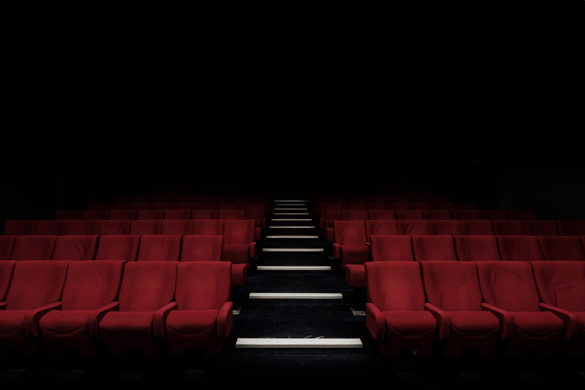 ВGoogle назвали самые смотрибельные ипродаваемые фильмы