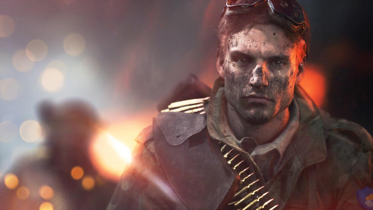 В Orign началась крупная распродажа. Получите Far Cry 5, Battlefield V и множество игр серии Star Wars с большими скидкам