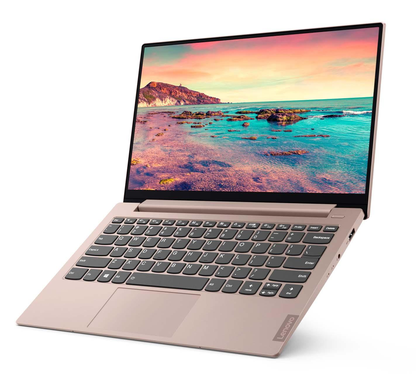 6 недорогих ноутбуков для работы актуальных в2020 году