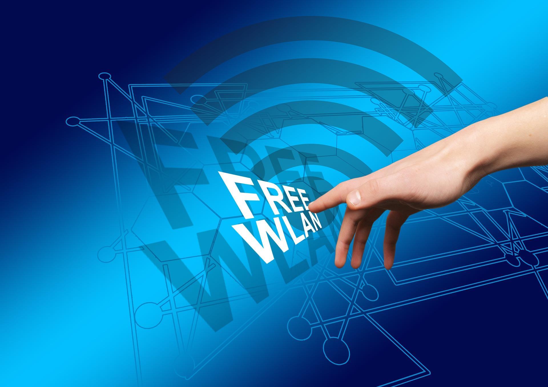 Бесплатный Wi-Fi вметро Москвы должен ускориться в2 раза