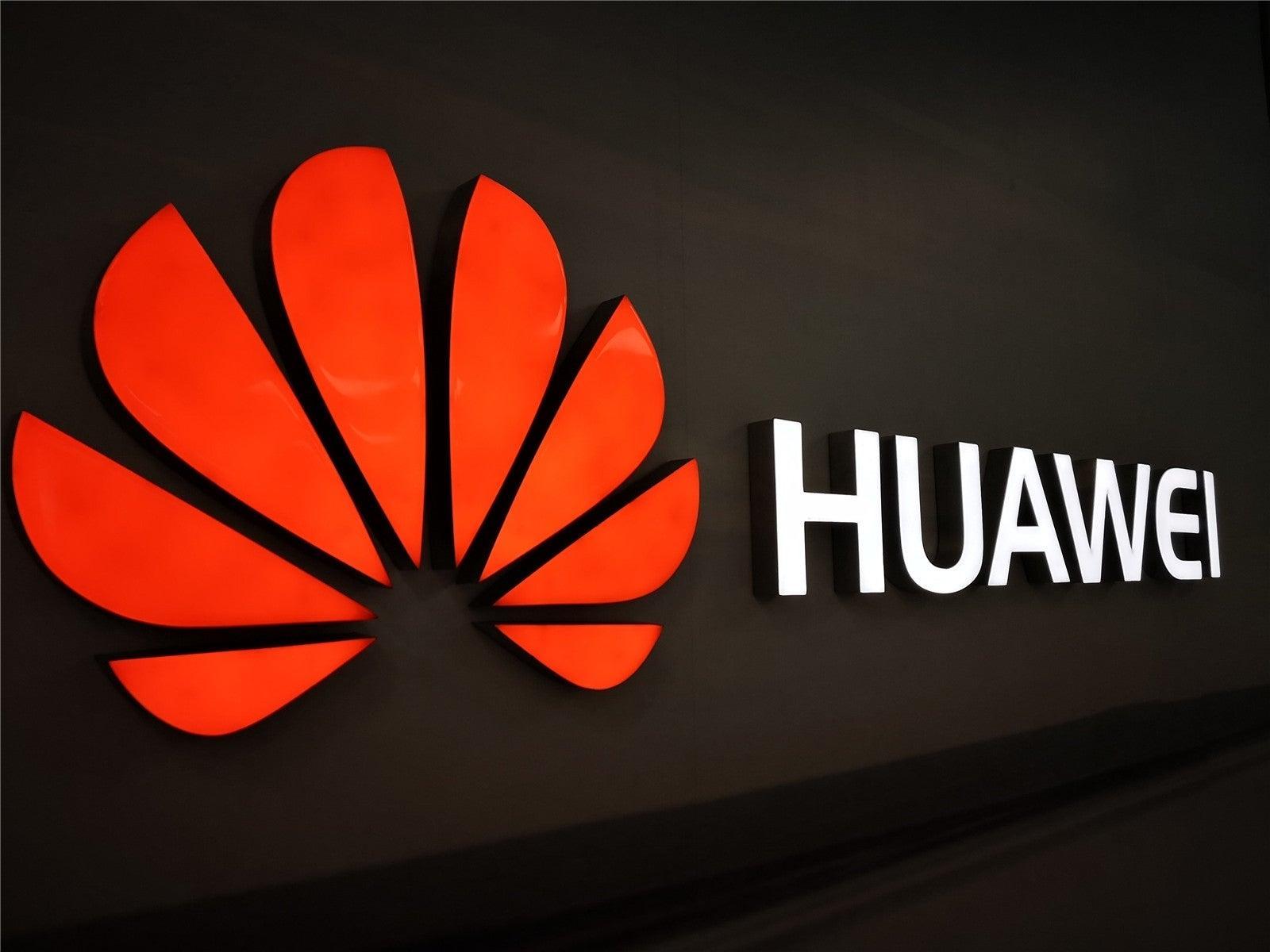 Huawei собирается предустанавливать 70 приложений насмартфоны без Google сервисов