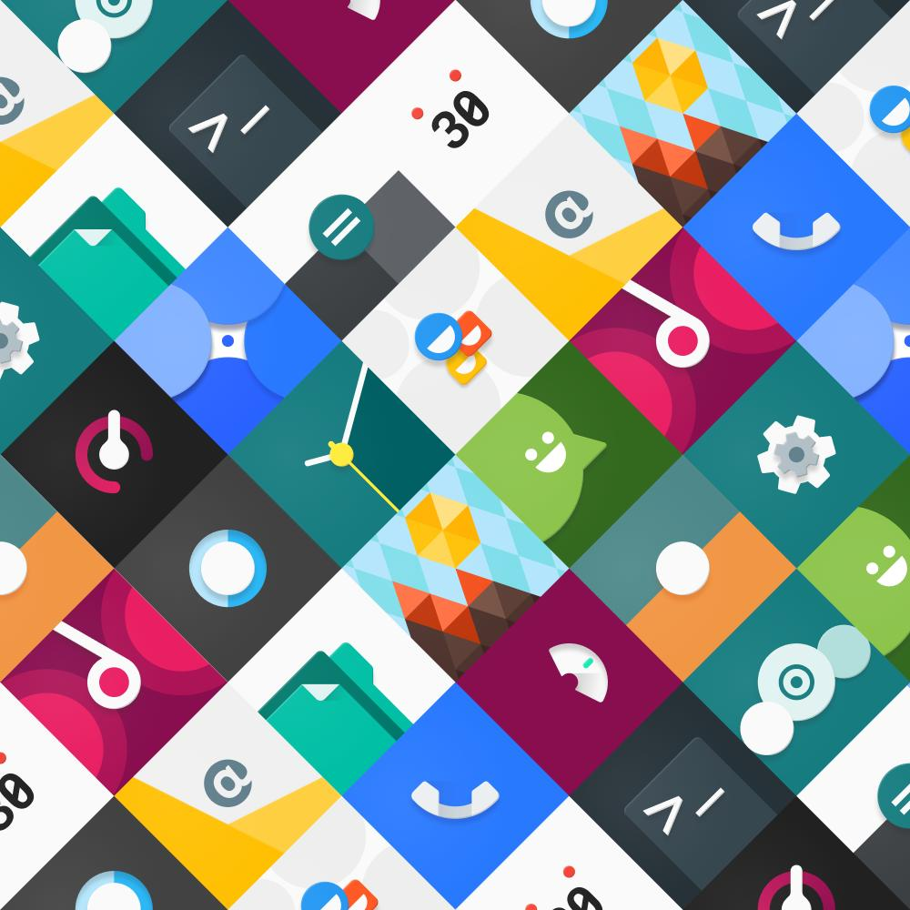 Huawei, Xiaomi иOPPO ополчились наGoogle Play — разрабатывают совместнуюальтернативу