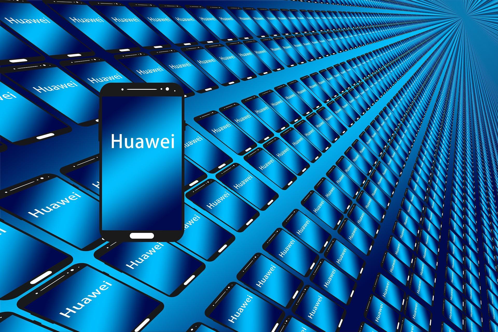 Какие смартфоны Huawei будут получать ежемесячные патчи безопасности. Другие — ежеквартальные