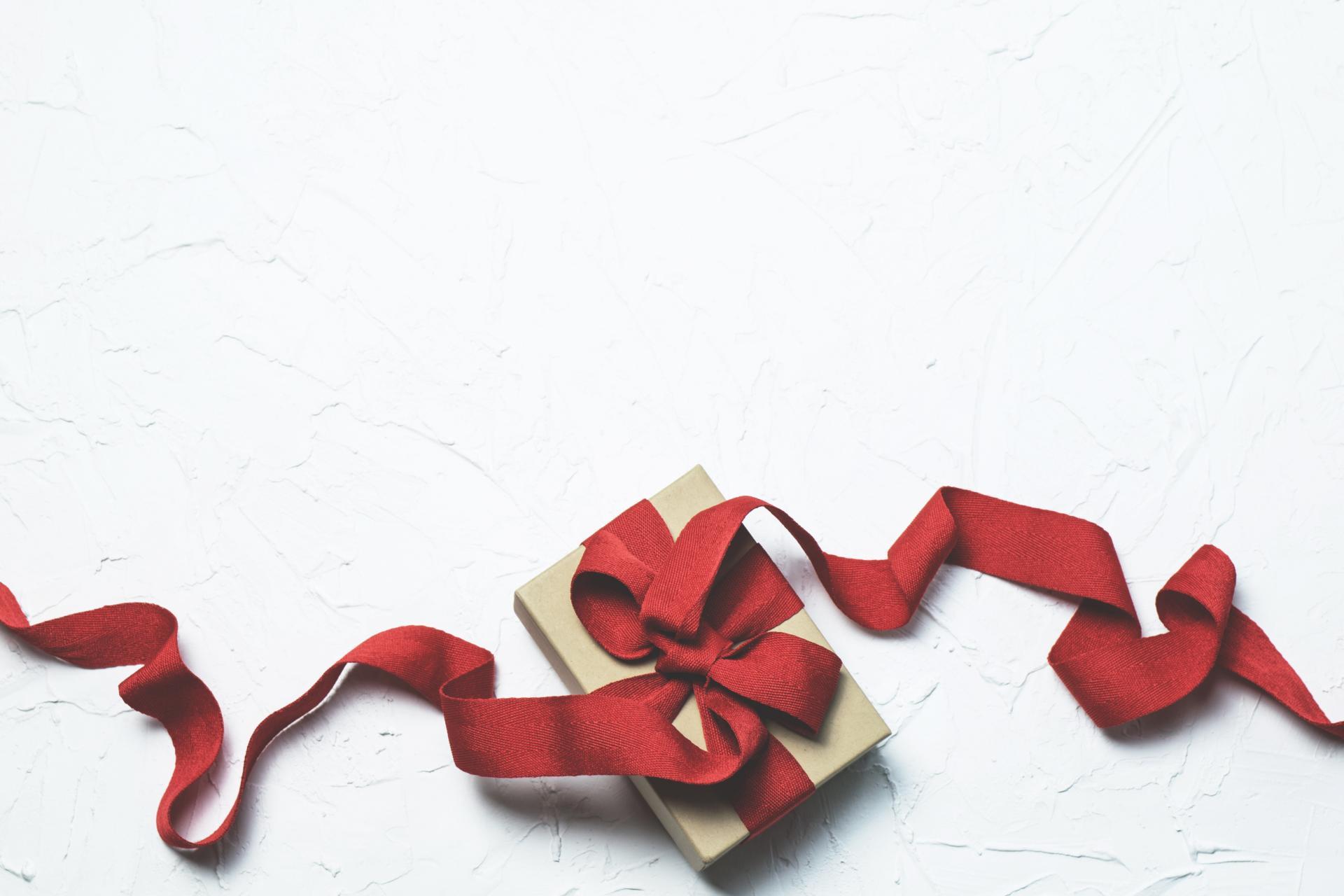 Незнаете, что подарить на23 февраля? Мыподскажем — 7 разных идей