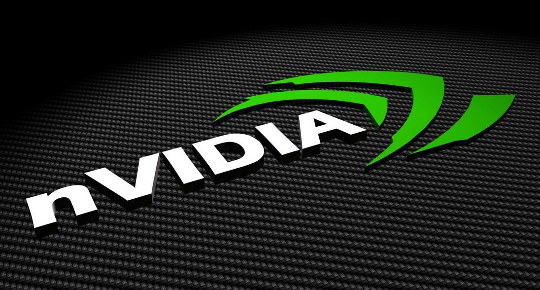 NVIDIA обновила GameReadyдрайвер 442.19 для своих видеокарт