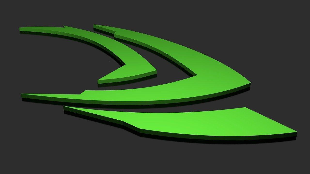 Обновляем драйвер для видеокартNVIDIA доверсии442.50 WHQL