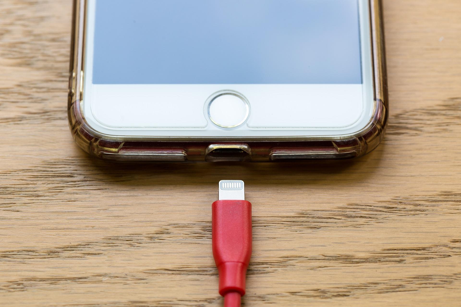 Полезные советы пообращению саккумулятором смартфона