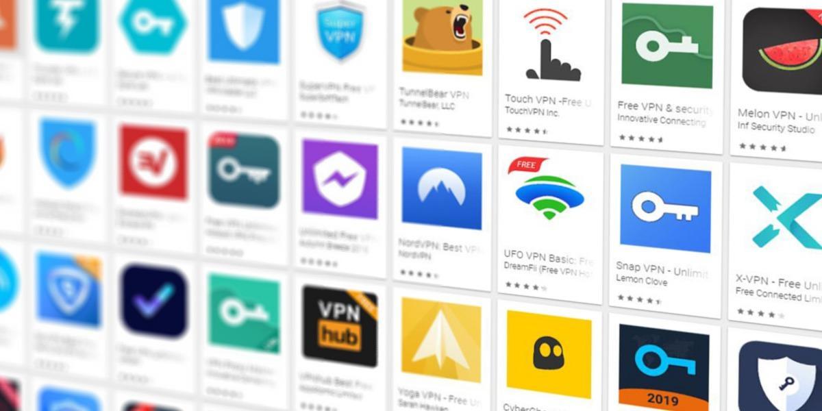 Скачиваем иустанавливаем Google Play Store 18.7.18 — самая свежая версия