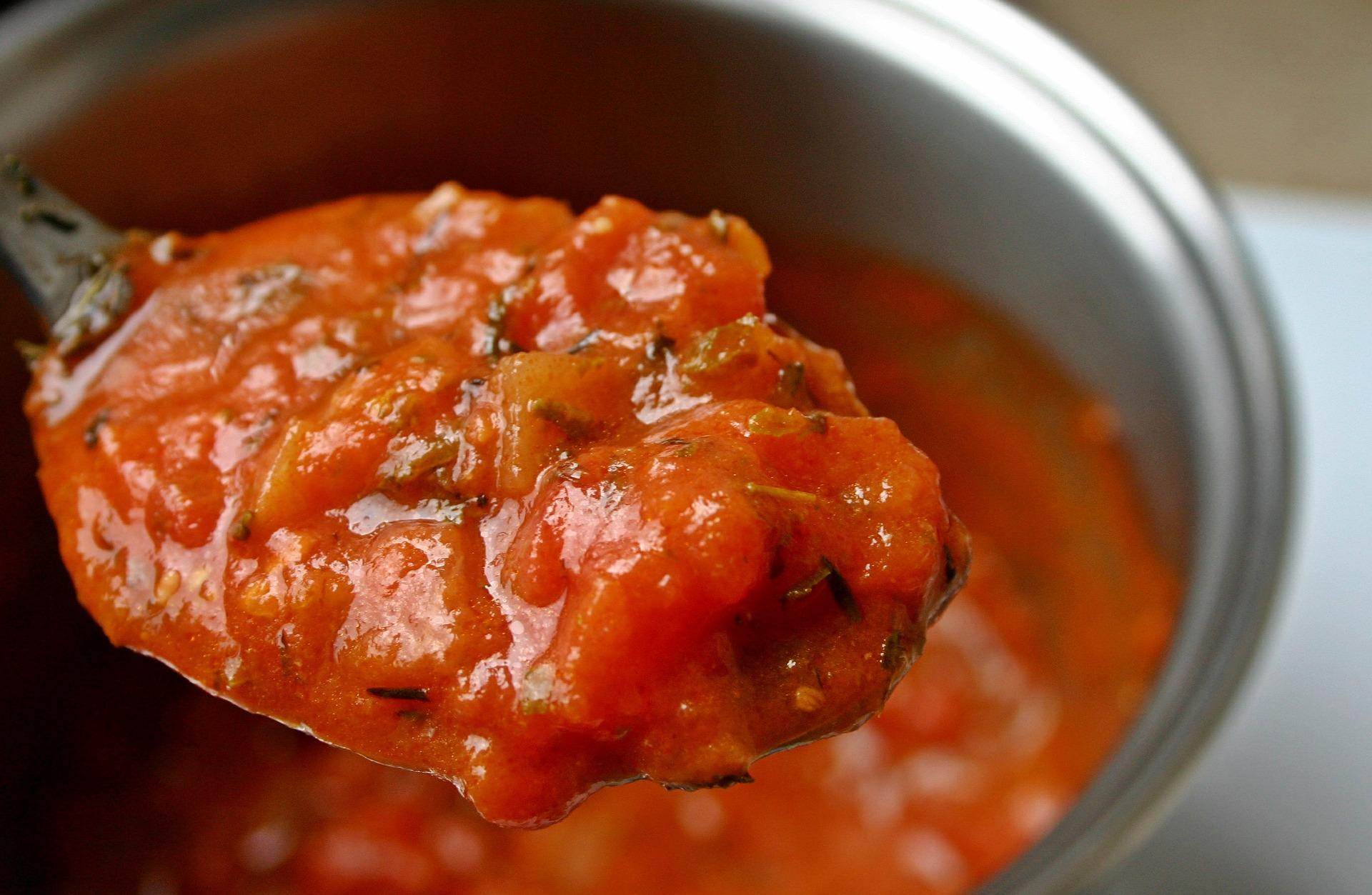 Топ-5 самых отвратительных блюд мира
