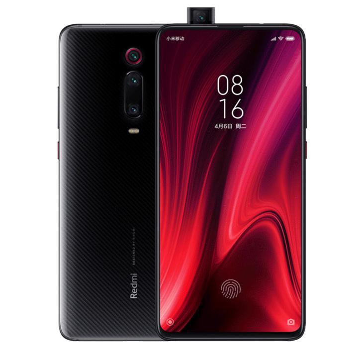 Xiaomi перестала выпускать 2 популярных смартфона. Будутли для них обновления?