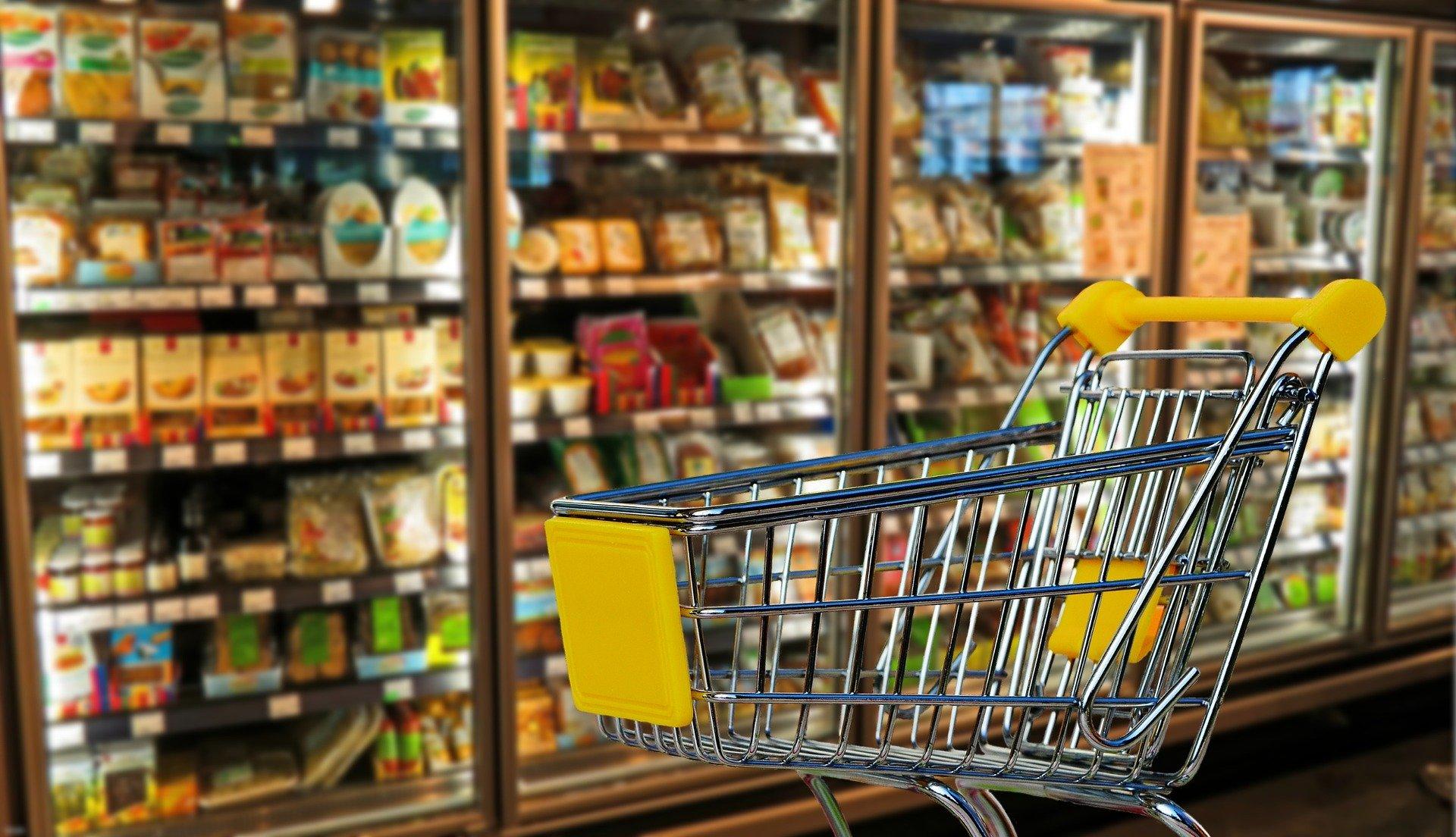 10 случаев, когда стоит защищать свои права всупермаркете (часть 1)