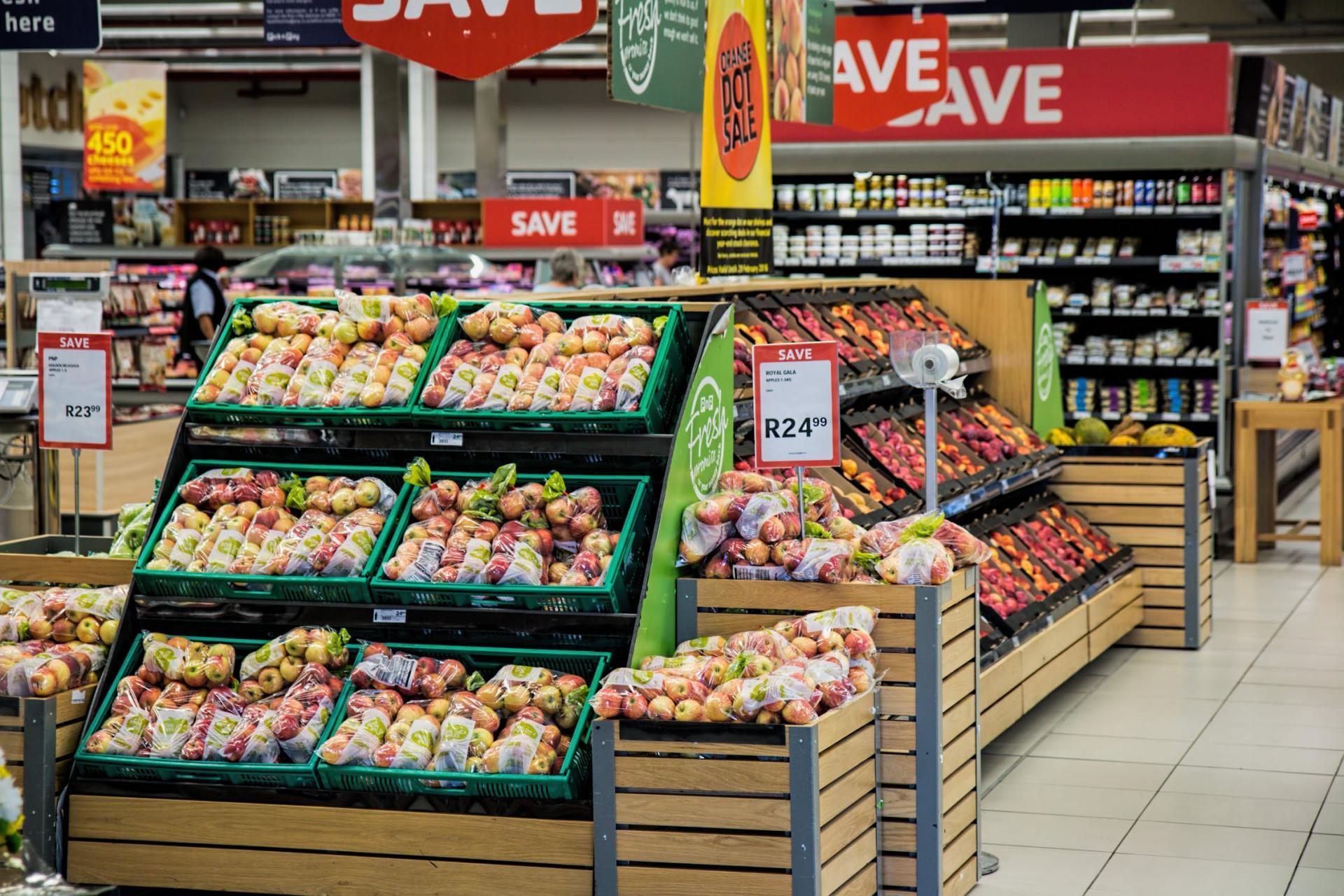 10 случаев, когда стоит защищать свои права всупермаркете (часть 2)