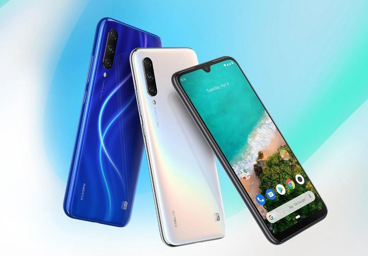 6 смартфонов Xiaomi начали получать MIUI 11 набазе Android 10. Пока вКитае
