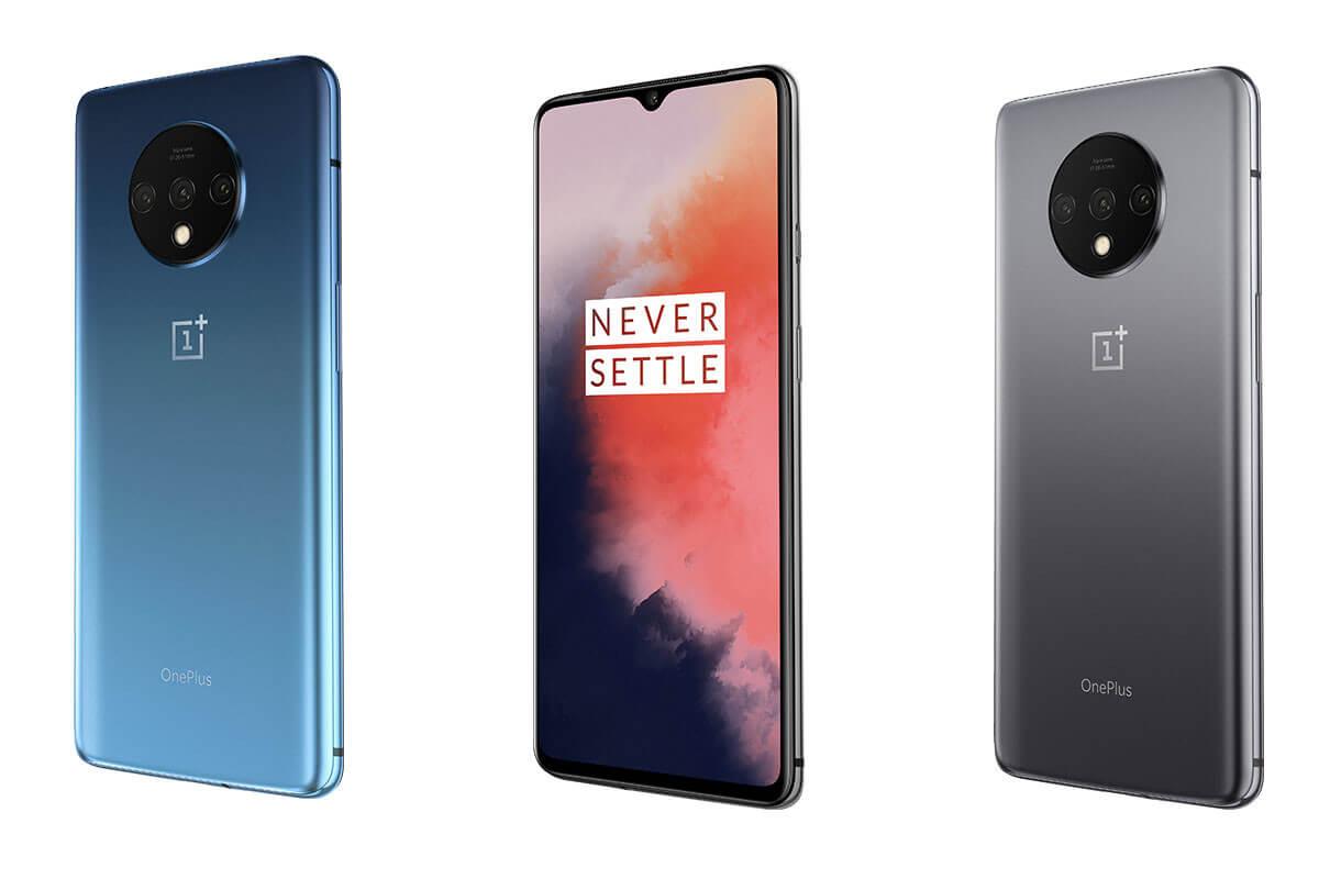 7 не самых дорогих не попсовых, но производительных смартфонов