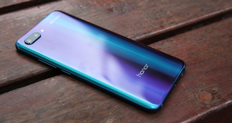 EMUI 10 для трёх Huawei иHonor. Даты выхода обновления для ещё четверых