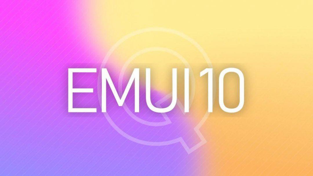 EMUI 10 начали раздавать на устройства Huawei в России. Есть расписание
