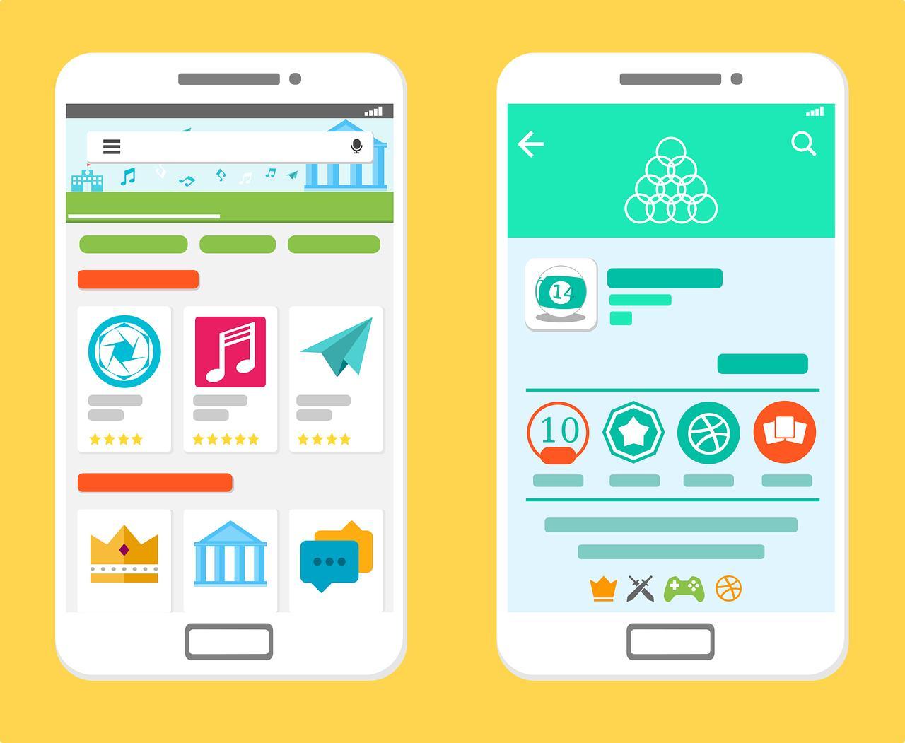 Где скачать Google Play Store 18.3.13? Унас есть ссылки