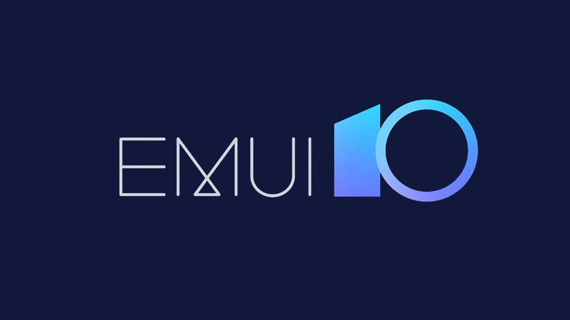Huawei назвала причину, почему необновит часть смартфонов доEMUI 10