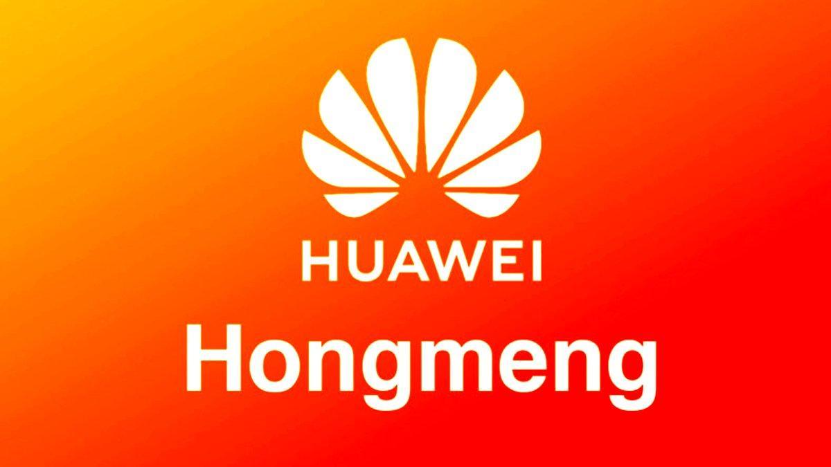 Huawei планирует выпускать смартфоны наHarmony OSвместо Android