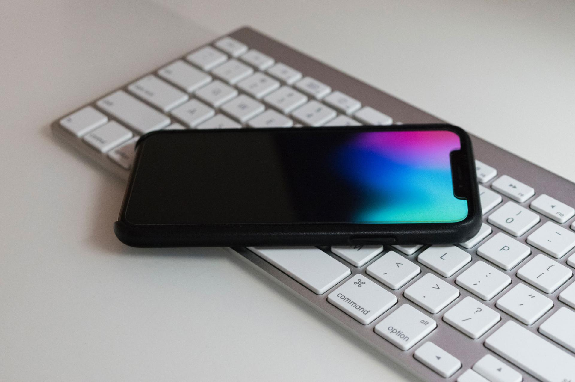 iOS 14 будет поддерживать эти Apple iPhone — смотрим список