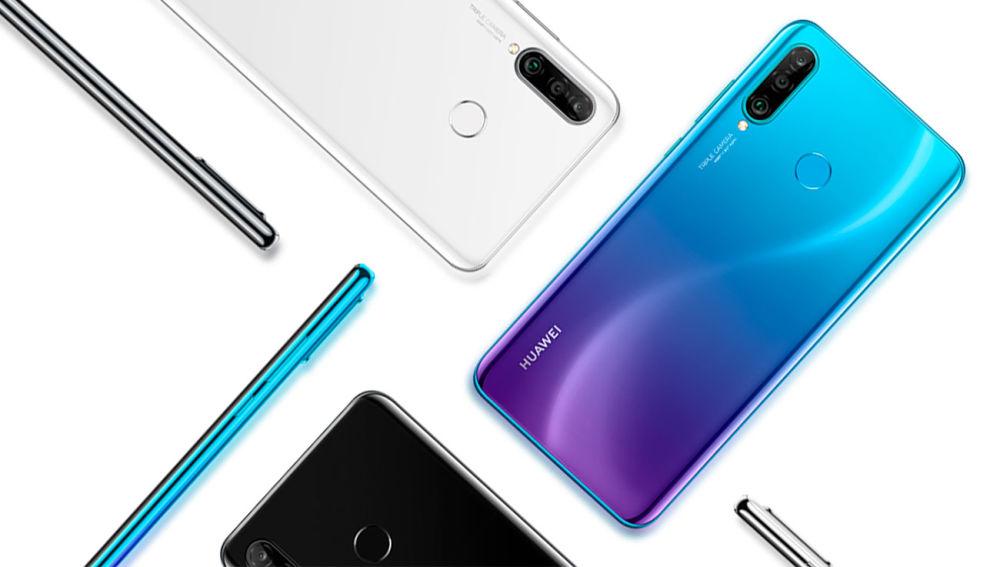 Как проверить обновление ПОнасмартфоне Huawei или Honor сEMUI 9.1?