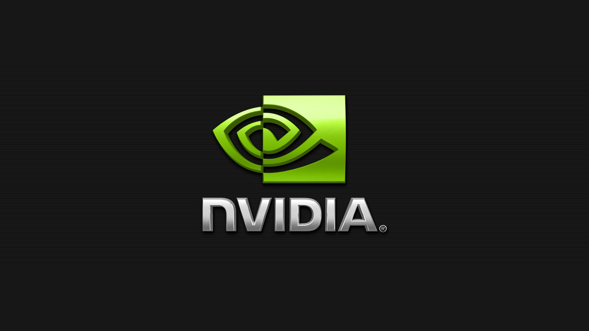 NVIDIA выпустила драйвер 441.87 свозможностью ограничений fps иоптимизациями для 33 новых игр