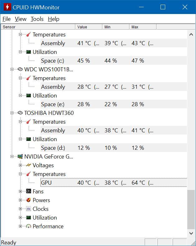Обзор видеокарты PALIT GeForce GTX 1650 Super StromX