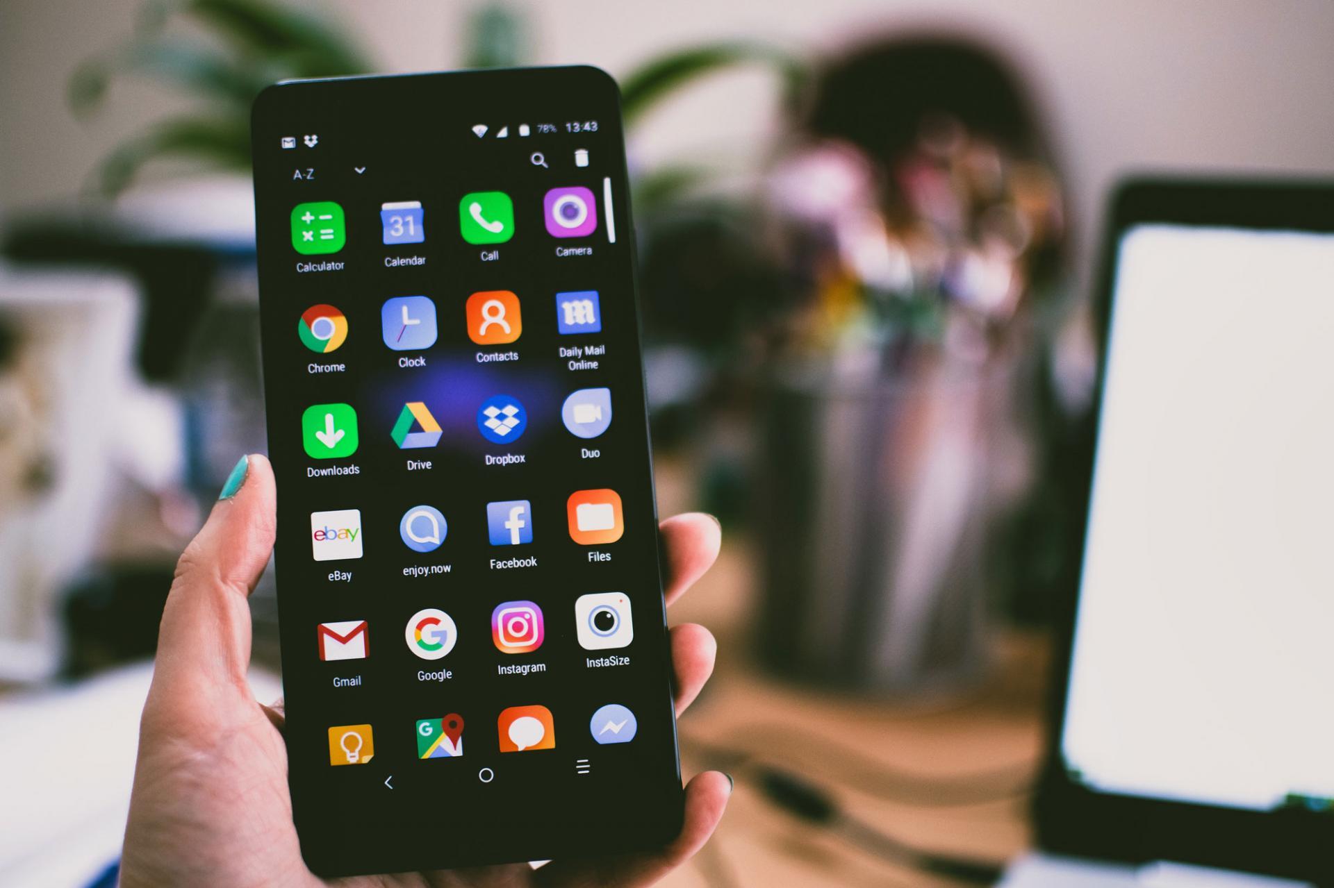 Самый популярный смартфон 2019 года иещё 9 штукповерсии Яндекс.Маркета