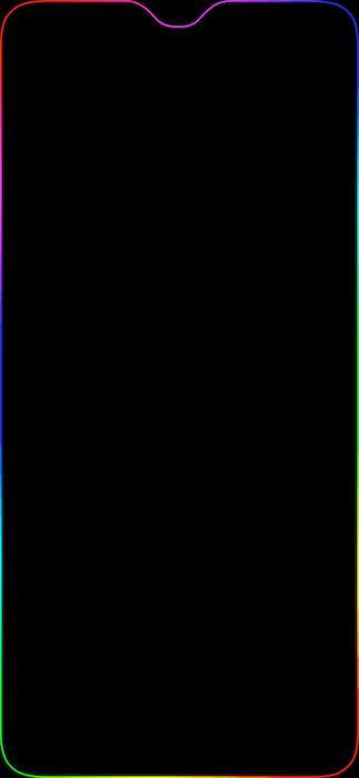 Смартфон Xiaomi сMIUI можно испортить картинкой. Помогает только полный сброс