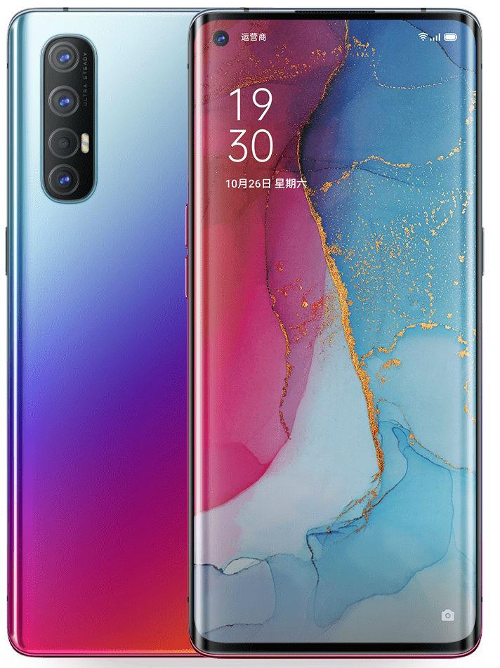 Смартфоны свысоким сочетанием цена-качество заянварь 2020