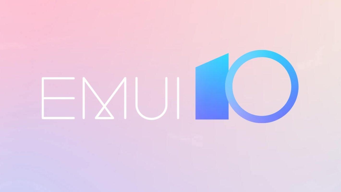 Вопросы иответы: EMUI 10 для смартфонов Huawei иHonor