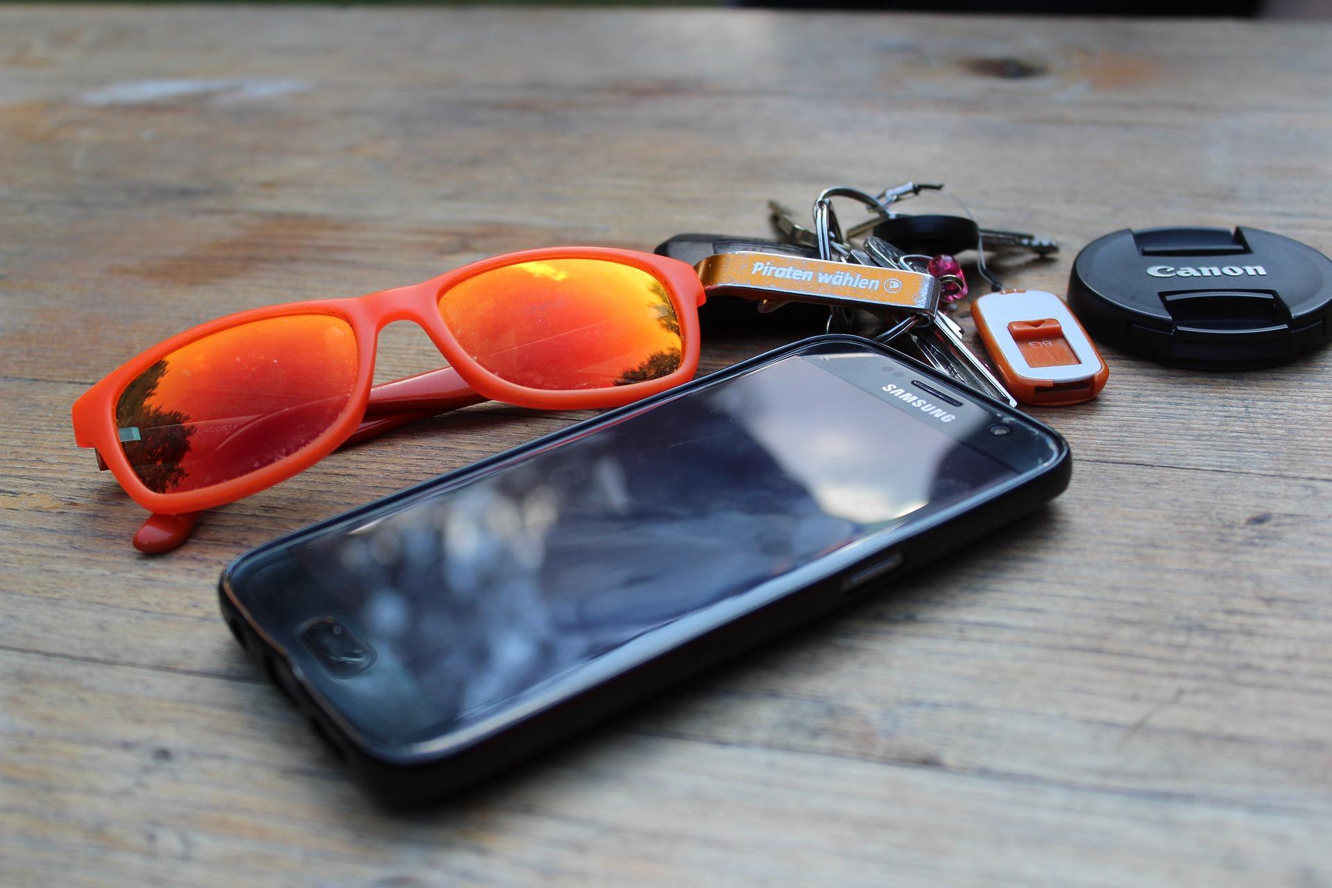 Выбираете смартфон до11 тысяч рублей? Есть 8 хороших вариантов
