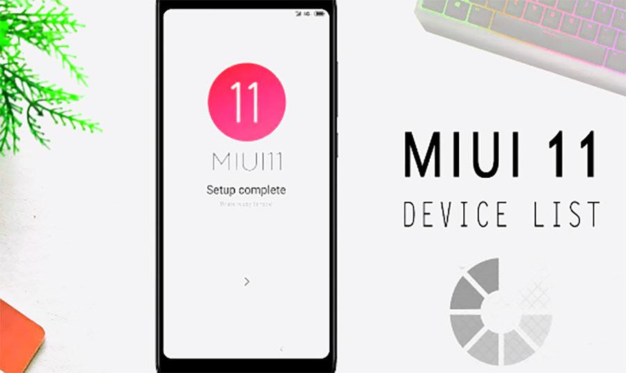 Xiaomi перестанет часто обновлять 6 своих смартфонов. Только крупные апдейты