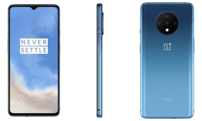 Западные эксперты уже назвали лучшие смартфоны 2020 года
