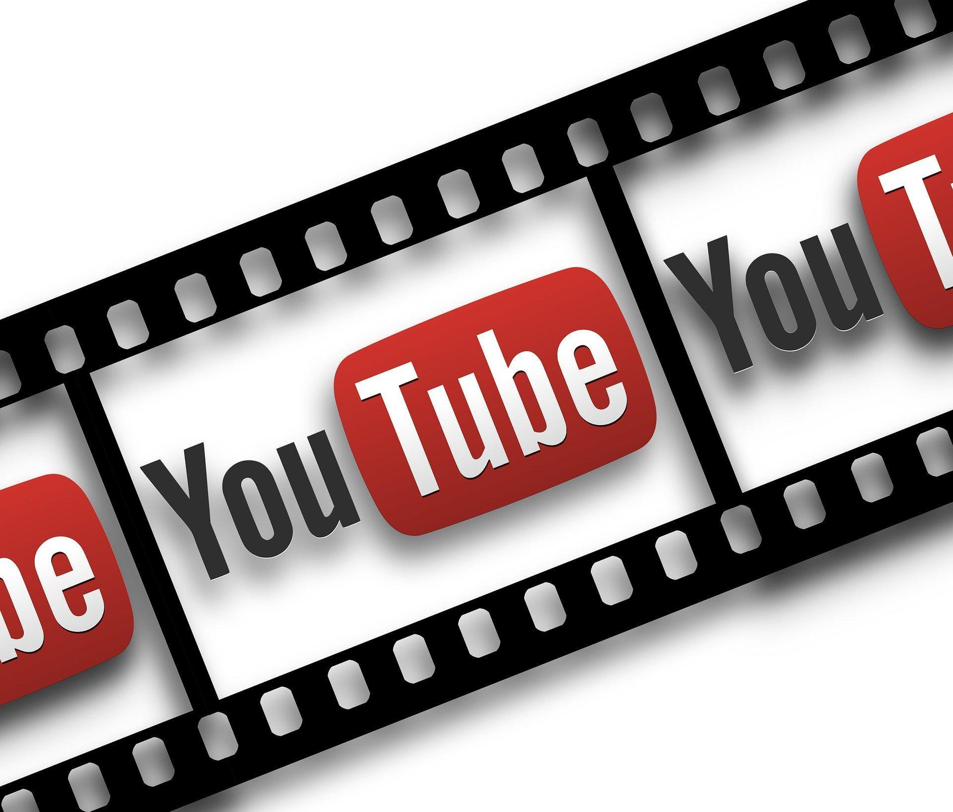 Чем заменить YouTube: лучшие альтернативы для Android иiOS