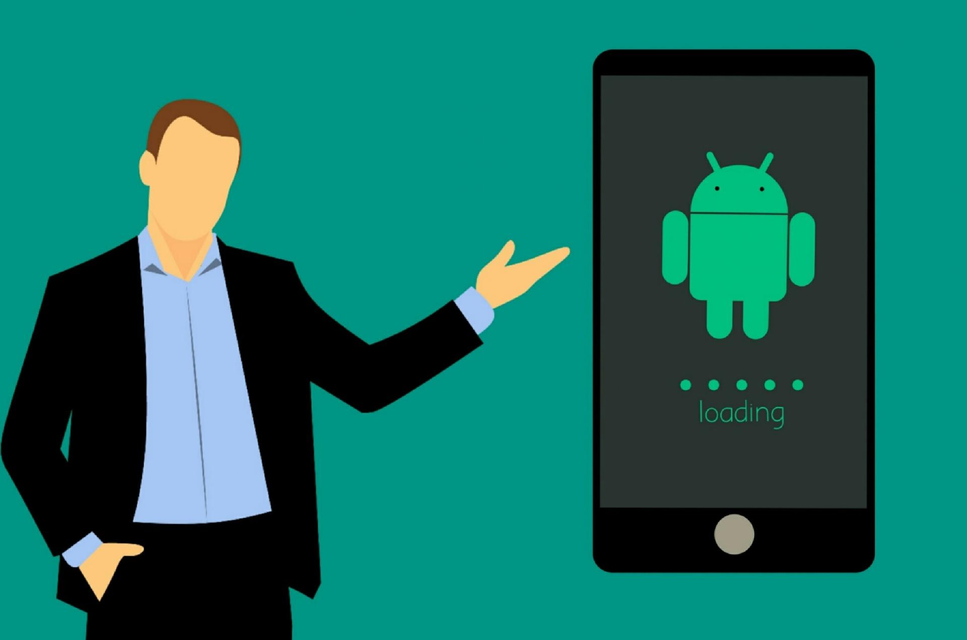 Что такоекастомная прошивка для смартфона? Какие популярны сегодня?