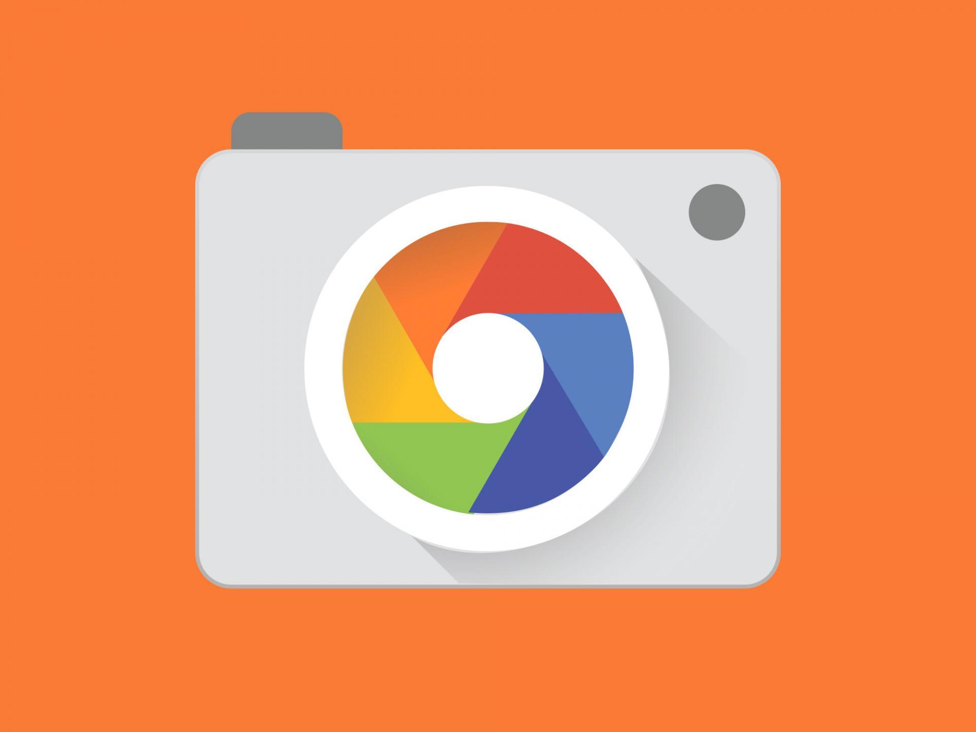 Google Camera для владельцев устройств Xiaomi. Ставим мод
