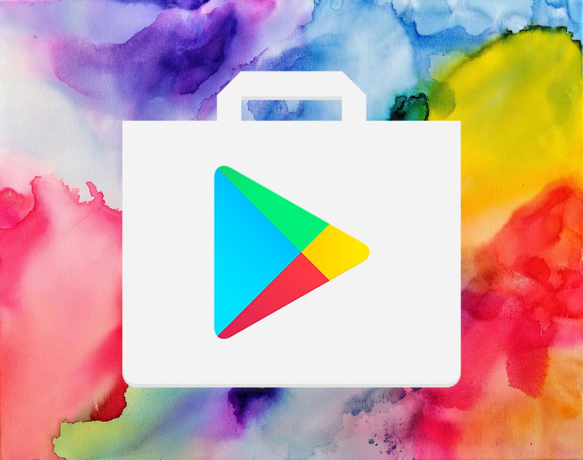 Google решила вернуть уведомления обновлённых приложенийвPlay Store