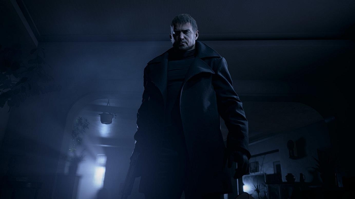 Грядущая Resident Evil Village готова больше чем наполовину. Известны новые детали игры