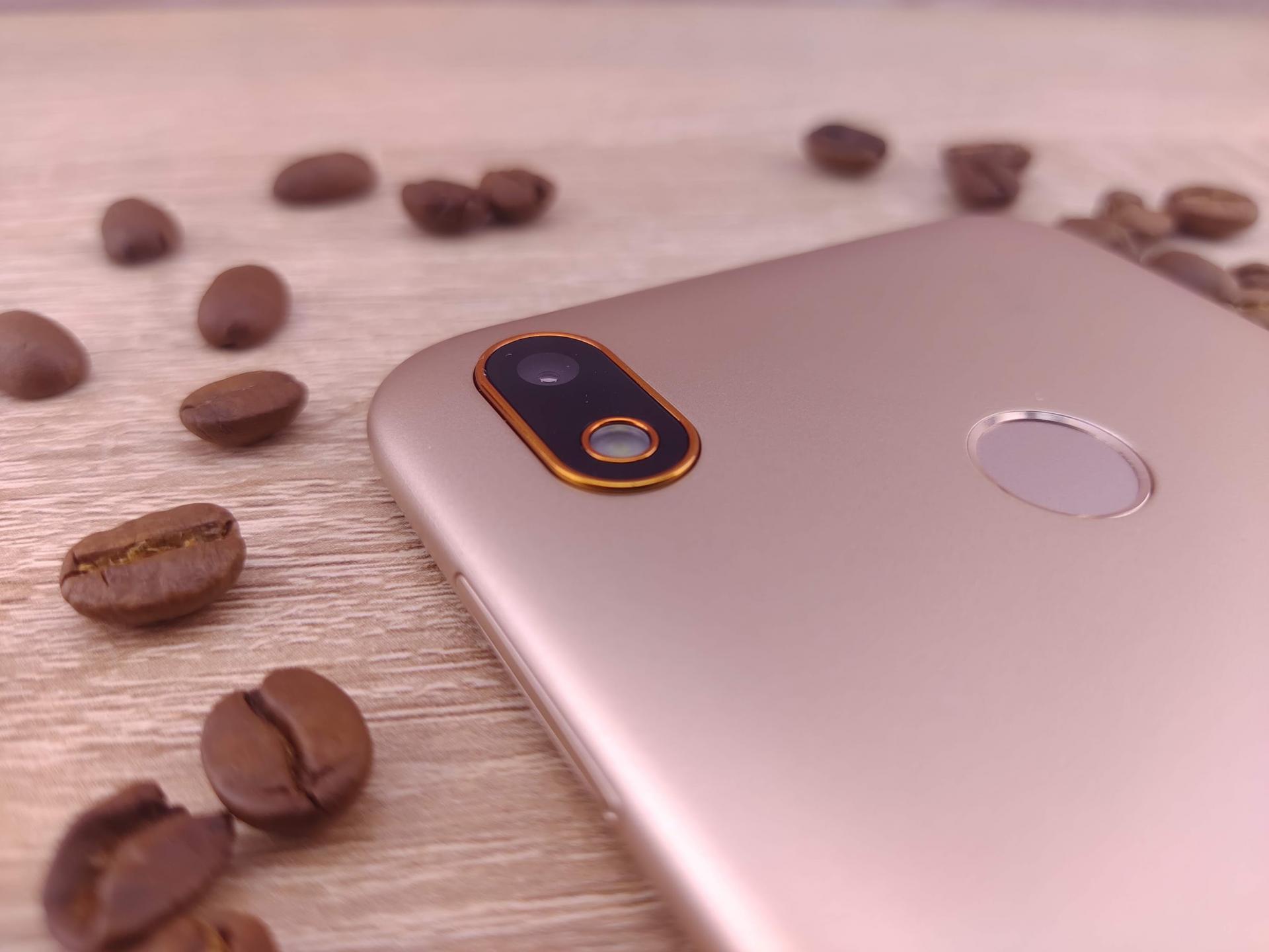 Какой смартфон до20 тысяч выбрать, если надоели Xiaomi?