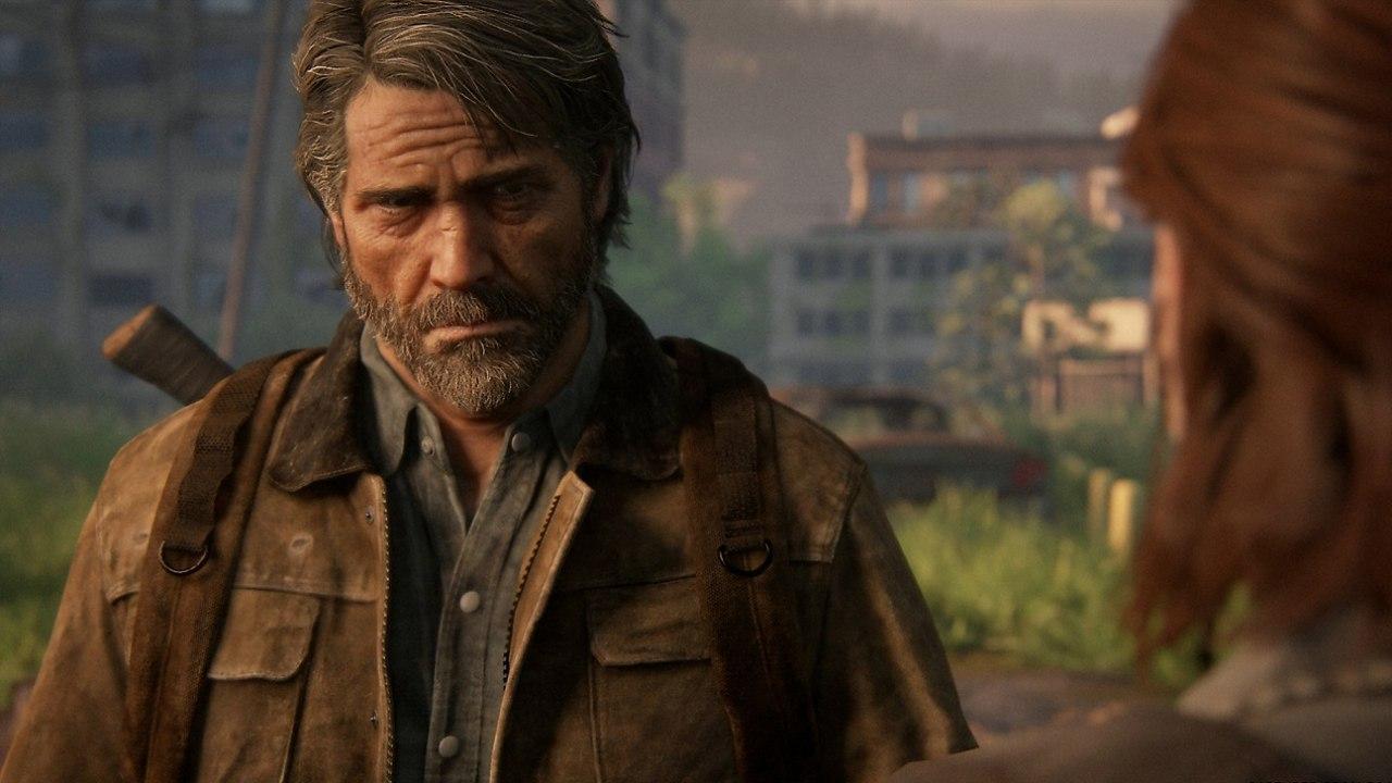 Sony связалась савтором критической рецензии наThe Last ofUs 2