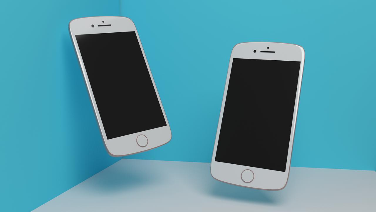 Tele2 назвала самые популярные недорогие смартфоны