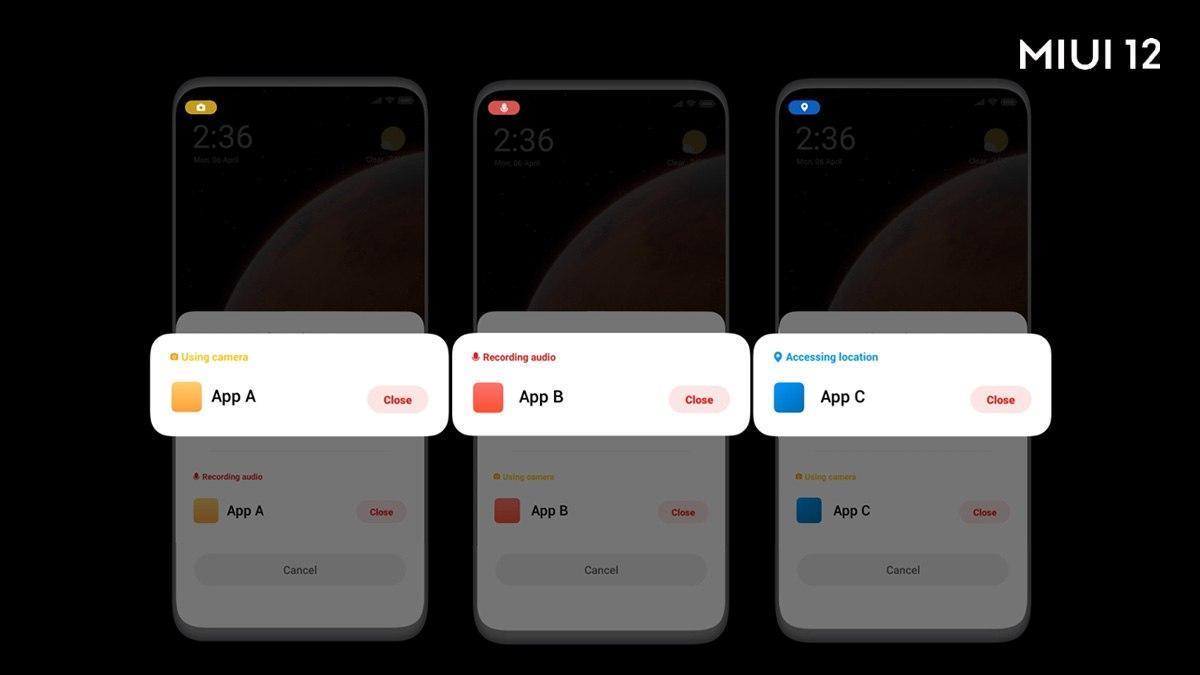 Загружаем MIUI 12 на25 смартфонов Xiaomi. Закрытая бета-версия прошивки